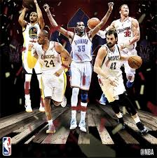2014 nba all star starters announced so synonymous