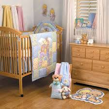 Precious Moments Crib Bedding Set 28 Best Precious Moments Baby Stuff Images On Pinterest Nursery