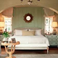 french inspired bedroom green french country bedroom photos hgtv