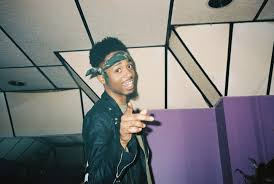 how metro boomin became the most trusted guy in rap the fader
