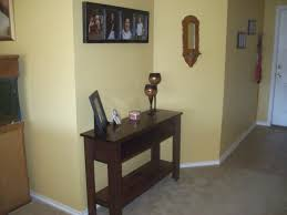 Small Entry Table Narrow Entry Tables Entryway Furniture Ideas