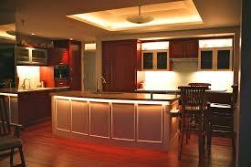 comment fabriquer un ilot de cuisine fabriquer un ilot de cuisine ou cuisine cuisine comment cuisine