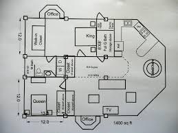 simple open floor house plans 2 bedroom open floor house plans collection with simple picture