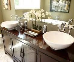 bathroom sink design archive with tag two sink bathroom designs boostfunder com