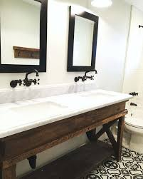 Bathroom Vanities Portland Oregon Vitalyze Me U2013 Amazing Vanities Picture Ideas Around The World