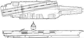 the blueprints com blueprints u003e ships u003e ships us u003e uss enterprise