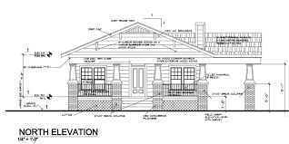 Home Design Cad Home Drafting Rmb Drafting Services Of East Meadow Ny Permits