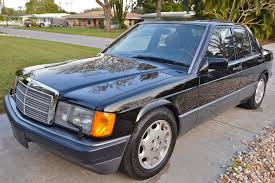 theclassiccarfactory com 1993 mercedes benz 190e 2 6 limited