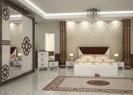 roza bedroom furniture set