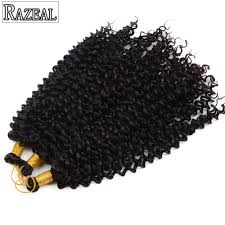 Aliexpress Com Hair Extensions by Popular Bohemian Hair Extensions Buy Cheap Bohemian Hair