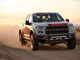 truck ford 2017 ford f 150 raptor race truck 2017 pictures information u0026 specs