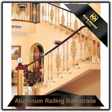 Stairway Banisters And Railings Fancy Stairway Handrail Fancy Stairway Handrail Suppliers And