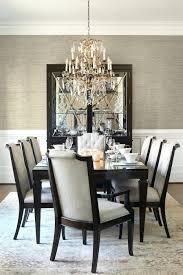 bernhardt dining room chairs bernhardt belgian oak 5pc round dining room set with sleigh back
