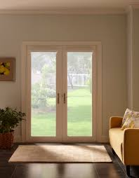types of window treatments for sliding glass doors types of types