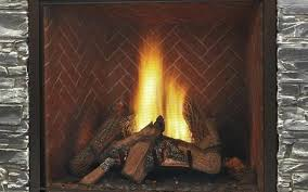 gas fireplace heat n glo fireplaces stovers