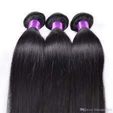 hair extensions brands 2018 hc unprocessed malaysian hair 10 bundles hair