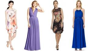 dresses to go to a wedding cool best dress to wear to a wedding 71 for paint wedding