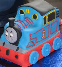 gallery birthday cakes wedding cakes celebration cakes