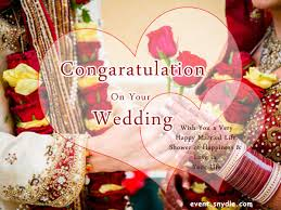 wedding wishes kerala marriage wishes sms messages in language 2017 before