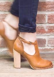 s frye boots sale best 25 frye boots ideas on boots