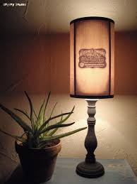 furniture 4 led fixture square wall lights indoor lantern wall
