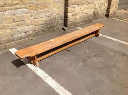 Old Wooden Benches For Sale Bench Wooden Bench Wood Shop Benches Antique Wooden