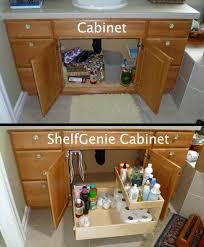 small storage cabinet for kitchen van storage drawers uk kitchen cabinets replacement wicker
