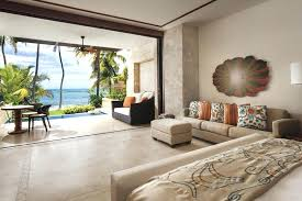 home interior nativity living room floor cushions large size of cheap floor sofa floor