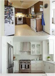 renovation cuisine bois avant apres beau renovation cuisine bois avant apres collection avec massif
