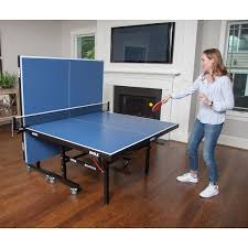 joola inside table tennis joola inside table tennis table contemporary home office furniture
