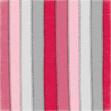 Paper Wallpaper by 340 Best Paper U0026 Backgrounds Stripes Images On Pinterest