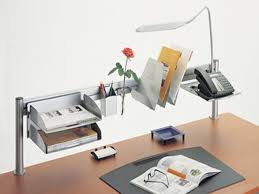 superb unique office accessories unique office desk accessories superb unique office accessories unique office desk accessories chalkboard office accessories