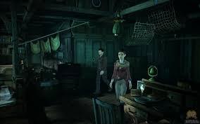 13 game horror terseram untuk mengisi malam halloween kamu