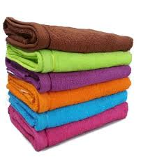 Designer Kitchen Aprons by Now Designs Kitchen Aprons Towels U0026amp More Everything