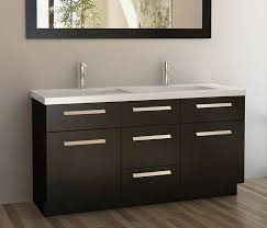 home decoration picture bathroom sink best 50 inch double sink bathroom vanity amazing