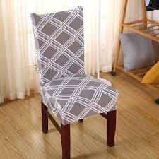 ikea harry chair slipcover washable dining chair covers chair cover washable dining chair