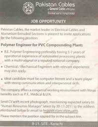 Sample Resume For Engineering Job by Download Polymer Engineer Sample Resume Haadyaooverbayresort Com