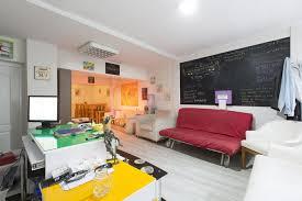 in house in house hostel izmir in izmir turkey book hostel and rooms in