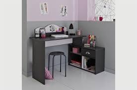bureaux ado belles photos de bureau ados ado petit blanc pas cher lepolyglotte