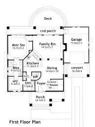 featured house plan pbh 3164 professional builder house plans