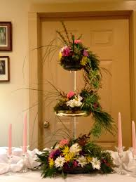 List of Pinterest rangkaian bunga altar images & rangkaian bunga
