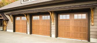 dr garage doors wayne dalton garage doors