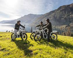 The New Zealand Cycle Trail Official Website Bike Tours Bike Trails Queenstown Nz