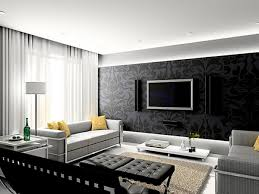 Modern Style Interior Design Contemporary  Contemporary Interior - Modern style interior design