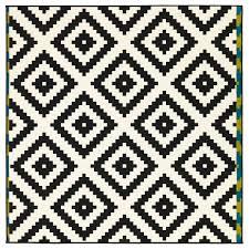 carpet tiles wayfair aladdin design medley x tile in clipgoo arafen