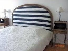 chambre d hote stella plage le cadran chambre d hôtes à stella plage