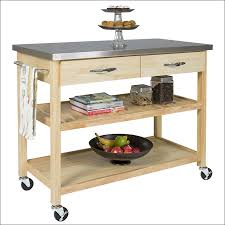 kitchen island microwave cart kitchen portable kitchen island ikea microwave cart with storage
