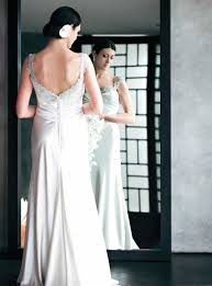 wedding dress bali wedding dress bali fara couture