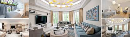 Plush Home Design Uk by Maykenbel Serviced Apartments In Central London
