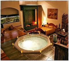 location chambre avec privatif location chambre avec spa privatif luxury chambre avec spa privatif